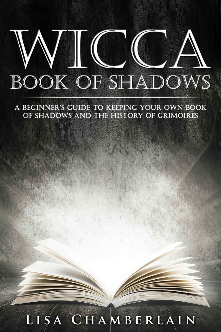 262 best free wiccan kindle books images on pinterest kindle free on the kindle today wicca book of shadows a beginners guide to keeping fandeluxe PDF