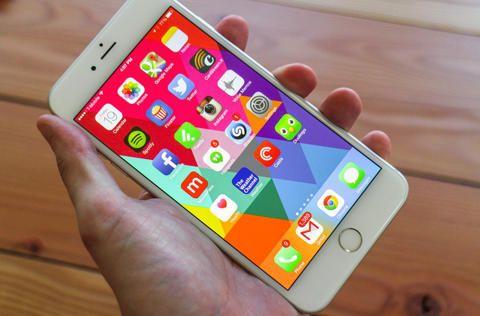 iphone-6-plus-321