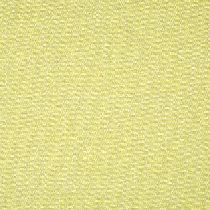 Yellow Cloth Texture Light Yellow Fabric Te...