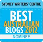 Suggestions for Monologues « Drama Teacher's Network: Life, 2013 Competition, Media Blogs, Blogs 2012, Australian Blogs, 2012 Competition, Favorite Blogs