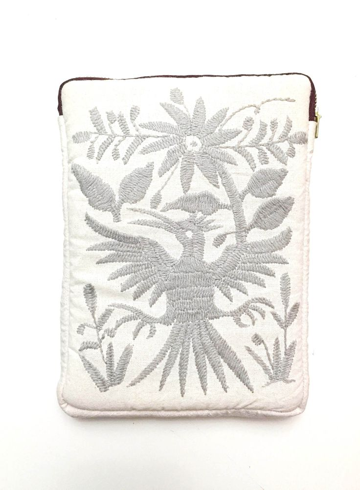 Funda Ipad Mini Otomi