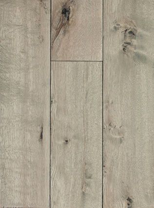 LE2 - reclaimed wood flooring