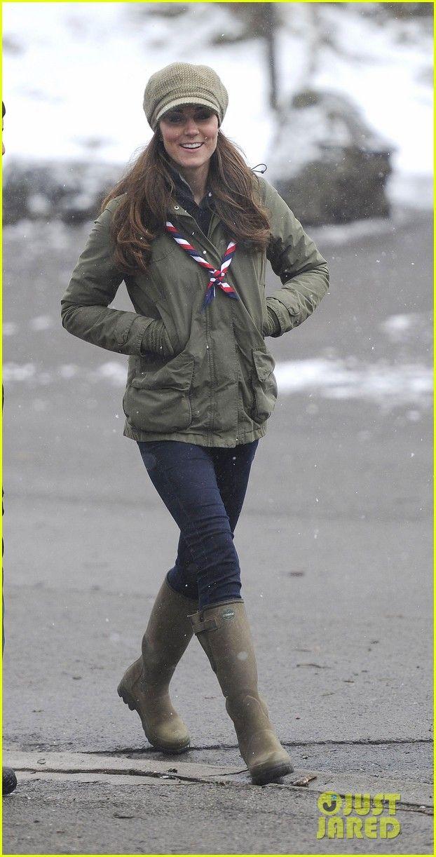 ÍNDICE • Ver Tema - God Save the Queen: Kate Middleton