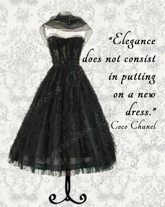 Cocktail dress for fall quotations