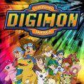 Navidad ha llegado a Digimon la comunidad oficial¿sabes que?con tanto trabajo necesito un nuevo look y me contaron que tu eras buenos haciendo firmas fotograficas bueno concursa entonces y veremos cual es la mejor firma y cual sera mi nuevo look. para...