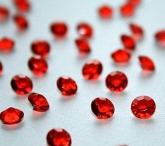 4000 Ruby Red Diamond Scatter Crystals Wedding Table Decoration by Wonderland Home by Wonderland Home, http://www.amazon.co.uk/dp/B004IHPMYK/ref=cm_sw_r_pi_dp_qqqRrb10R57QX