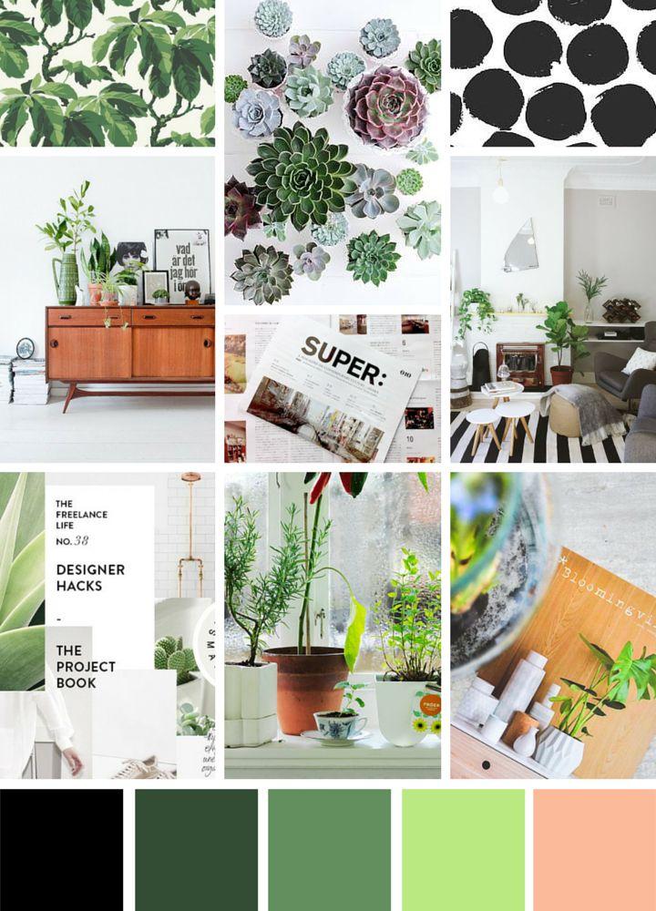 les 34 meilleures images propos de planche tendance sur. Black Bedroom Furniture Sets. Home Design Ideas