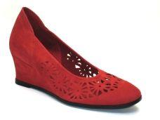 damesschoenen online kopen - Diverse dames merk schoenen - Collectie 2014 - Topshoe