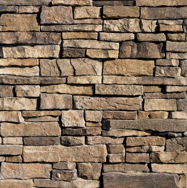 Eldorado Stone - Mountain Ledge Panels Silverton  This for the exterior and int. fireplace, tv wall and backsplash