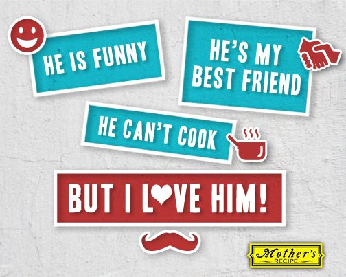 Love dad? Then re-pin!  Father's day quote :)