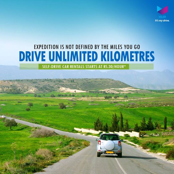 GetSelf driven car in delhi at your doorstep.  Visit - http://www.volercars.com/