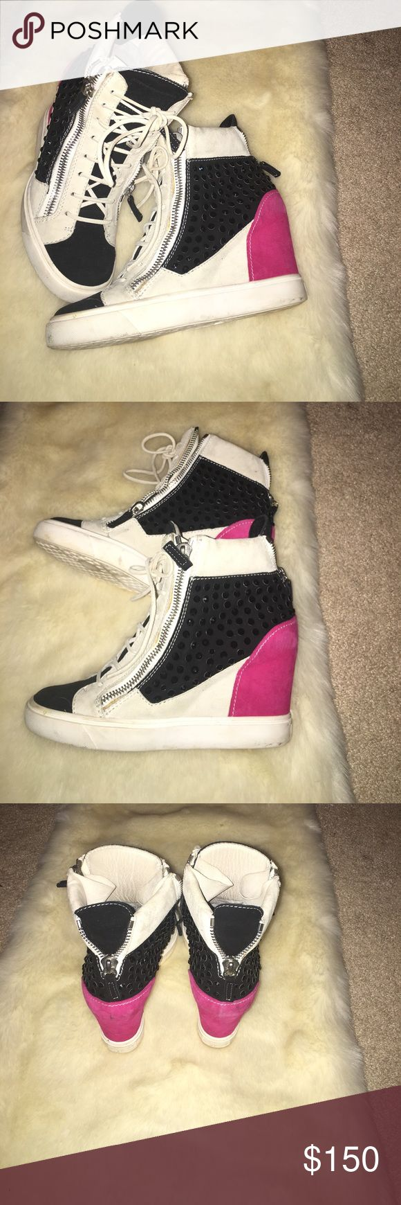 Giuseppe zanotti sneakers Giuseppe sneakers Giuseppe Zanotti Shoes Sneakers