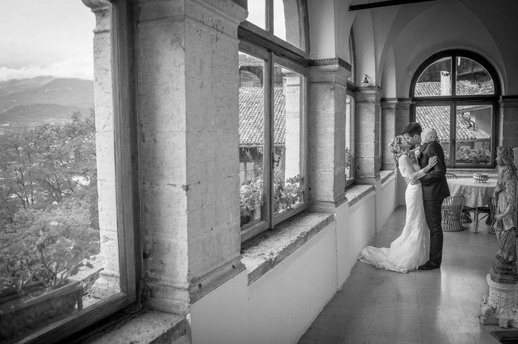 Wedding in Trentino – Castel Ivano – matrimonio in castello – Fotografo Trento   matrimonio a castel ivano, wedding castel ivano, sposarsi a castel ivano, ristorante castel ivano
