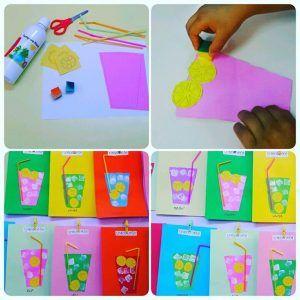 lemonade-craft-idea-4