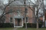 Keaner house