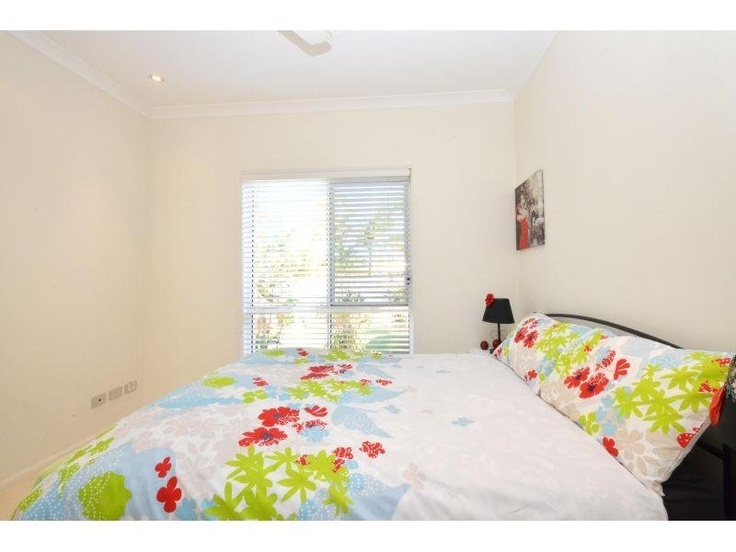 How much would you pay for this Noosa Waters dream? http://fb.com/NoosaProperty