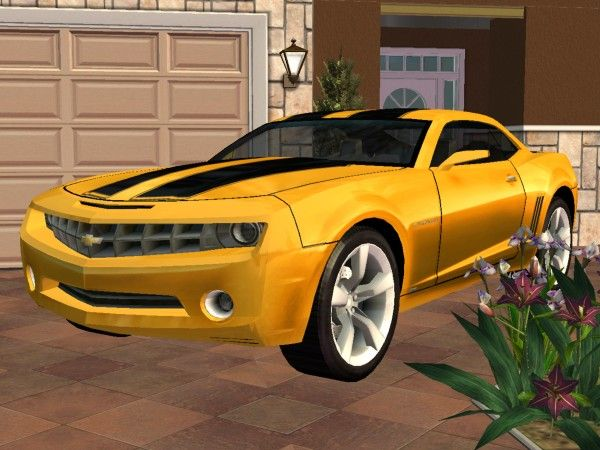 15 Best Ts2 Build Mode Garage Images On Pinterest The Sims