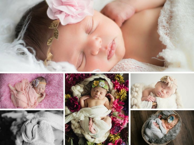 Newborn photography by arastasia photography
