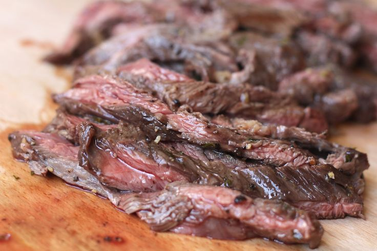 carne asada | Carne Asada Steak for Salad and Tacos