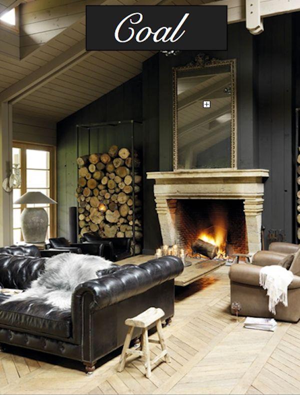 SSO Blog - Vintage Home Decor - Vintage Furniture, Home Accents, Kitchen & Tabletop   Second Shout Out