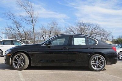 nice 2015 BMW 3-Series 335i - For Sale View more at http://shipperscentral.com/wp/product/2015-bmw-3-series-335i-for-sale-2/