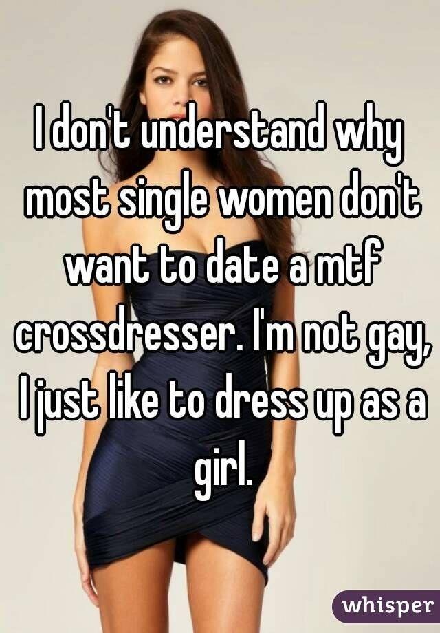 Phrase sissy crossdressers for dating sites