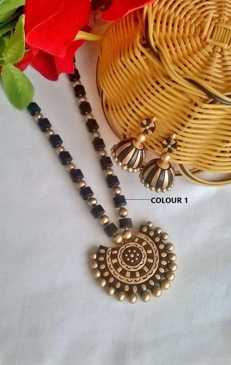 best paper jewelry images on pinterest handmade jewelry diy