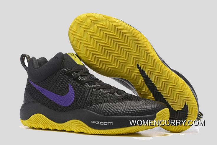 https://www.womencurry.com/nike-hyperrev-black-purple-yellow-mens-basketball-shoes-lastest.html NIKE HYPERREV BLACK/PURPLE YELLOW MEN'S BASKETBALL SHOES LASTEST Only $92.06 , Free Shipping!