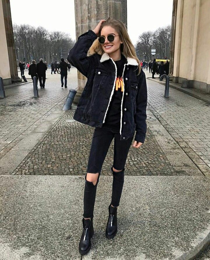 Find More at => http://feedproxy.google.com/~r/amazingoutfits/~3/3orp2d0ZxXU/AmazingOutfits.page