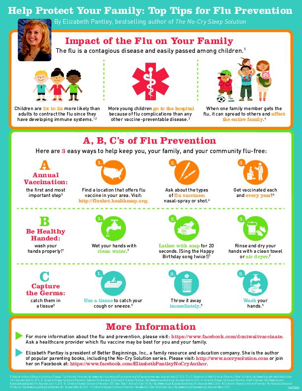 the importance of vaccination to protect children from bacteria and viruses Vaccinations protect your child against serious diseases by stimulating the immune system to create antibodies against certain bacteria or viruses.