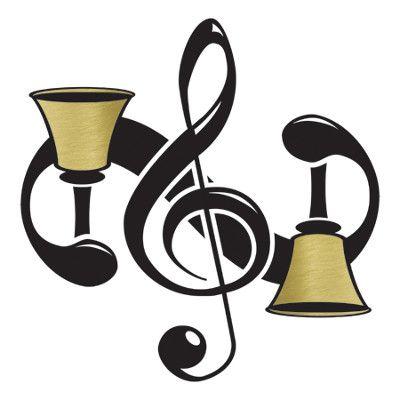 how to teach a handbell choir