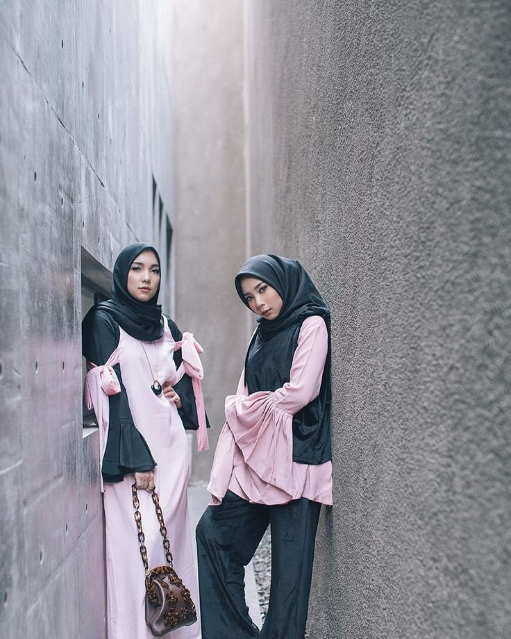 "38 Likes, 1 Comments - @fimeladotcom on Instagram: ""STYLE IDEAS: WHAT TO WEAR FOR IED  Lebaran tinggal besok! Mungkin, sebagian sudah banyak yang…"""
