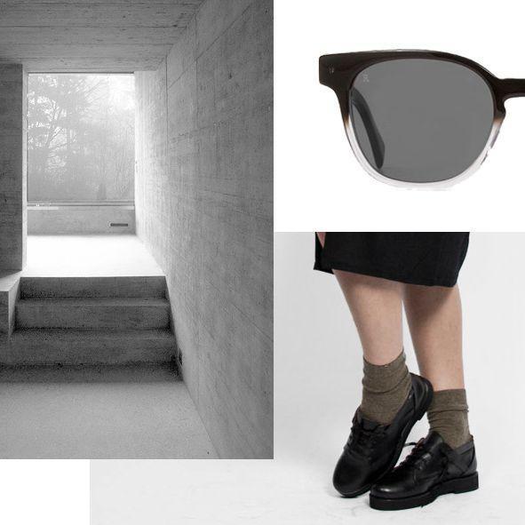 XMAS GIFT #anglestore #xmasgift #xmas #xmasideas #xmasinspiration #shoe #leather #minimal #simplicity