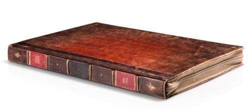 Twelve-South-Rutledge-BookBook-Artisan-Leather-Case-for-13-MacBook-Pro-Retina