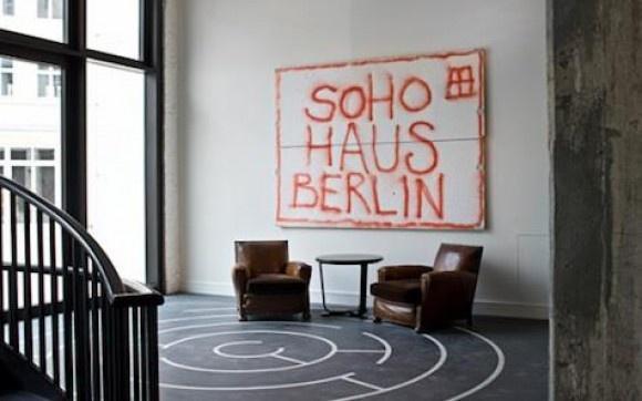 Berlin #TheCrazyCities #crazyBerlin