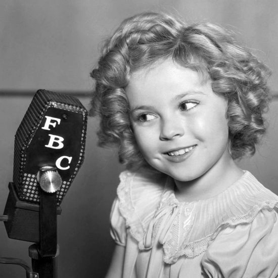Shirley Temple.: Child Stars, Classic Movie, Temples Black, Movie Stars, Children, Shirleytempl, Shirley Templelittl, Shirley Temples, Amazing People