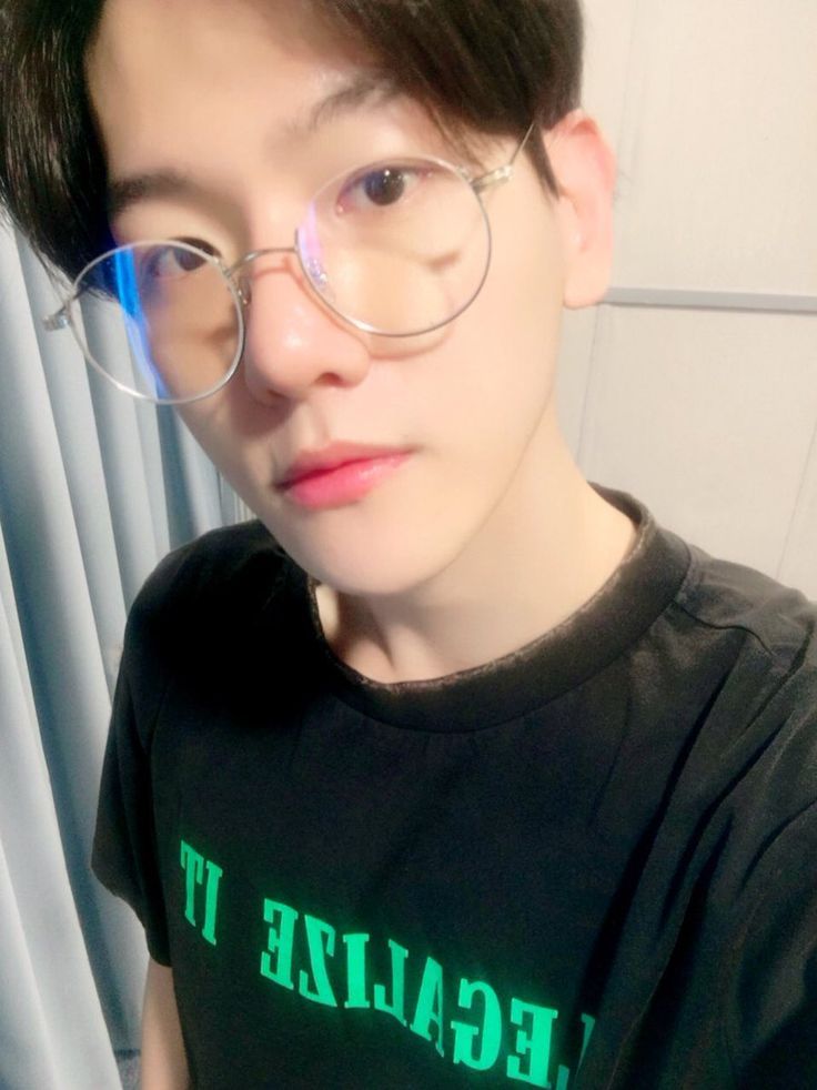2 exoglobal exoglobal twitter baekhyun