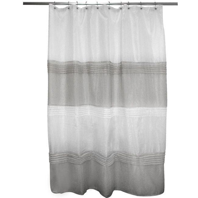 Mer enn 25 bra ideer om Gardinen Bei Otto på Pinterest - gardinen für badezimmer