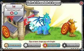 dragon legendario puro wiki - Buscar con Google