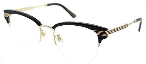 0b9c712ea6 Top 10 Gucci Rimless Eyeglasses of 2019