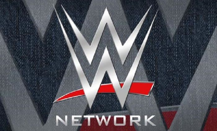 WWE considering new reality shows for the WWE Network. Find out what the shows are!