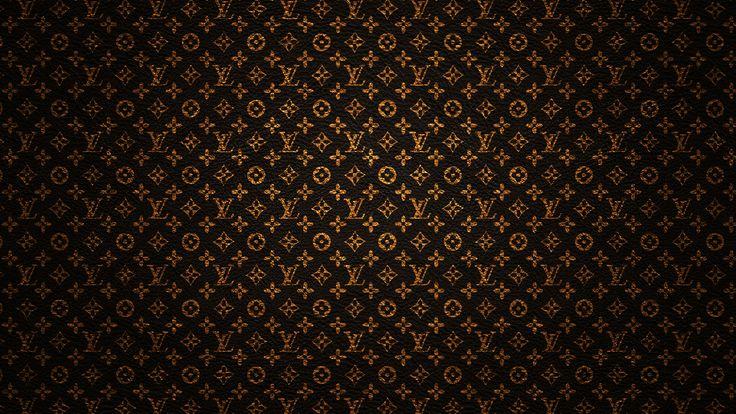 Louis Vuitton wallpapers