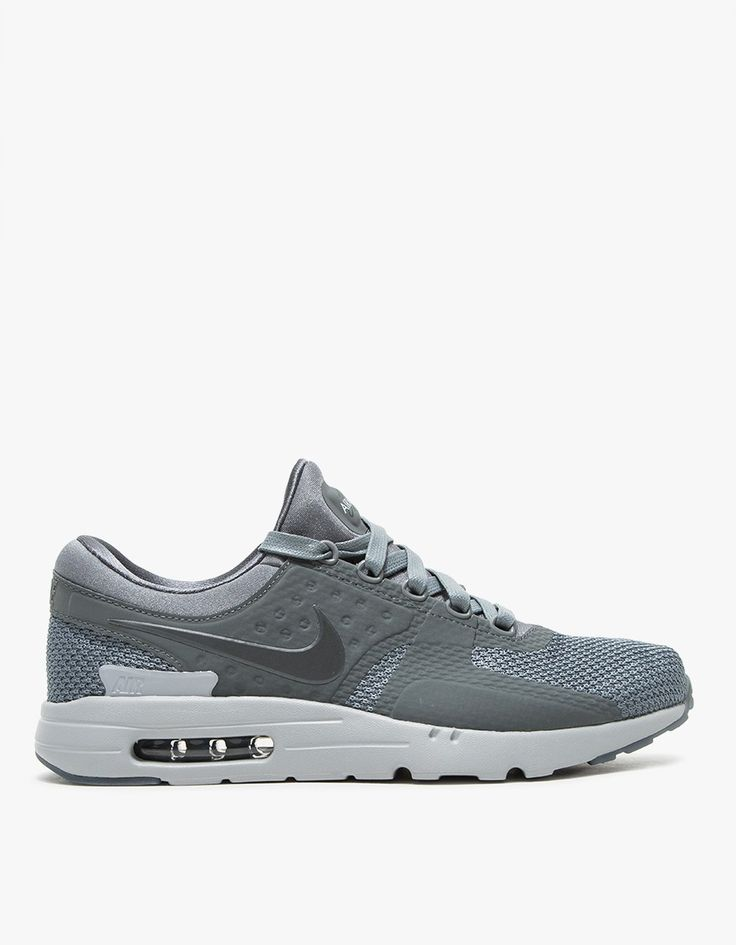 nike air max 90 ultra essential grey \/white cozy cottage playhouse