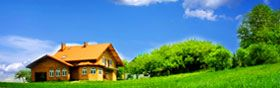 8 Tips To Sell An Old Home To Young Buyers | Bankrate.com#slide=1