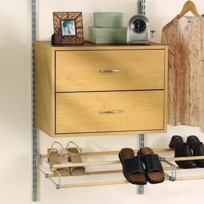 bathroom cabinet organizers pinterest rubbermaid 2 drawer hanging unit home depot canada 11111