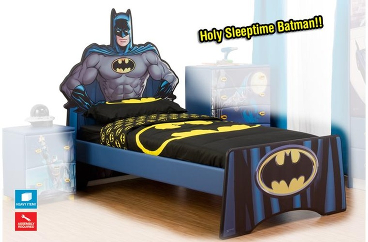 batman bed cute for a boys bedroom nursery ideas 10189 | 155b0b1a5d11fadf9737d5c8dc2adc64
