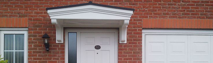 front door awnings - Yahoo Image Search Results