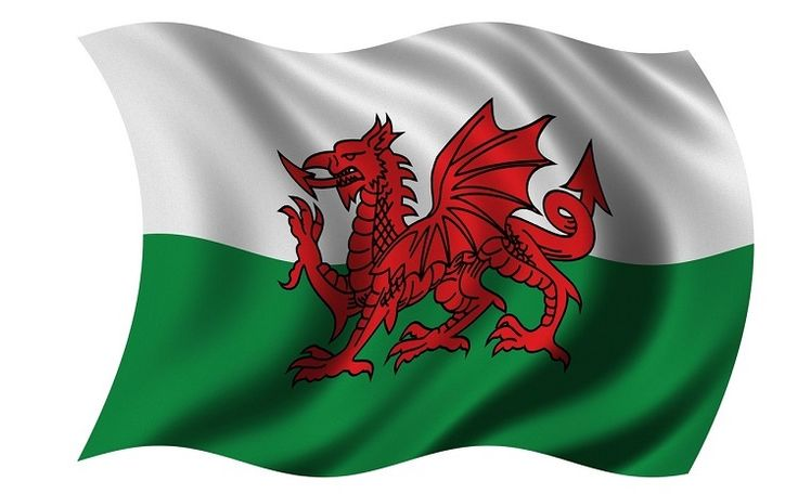 Culinary Association of Wales host World Association of Chefs' Societies European conference at the Celtic Manor