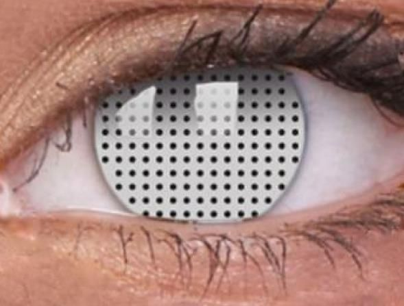 Contact: 17 Best Images About Contacts On Pinterest