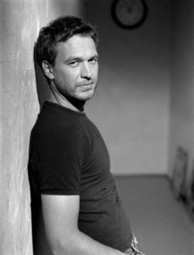 One of the best Polish actors - Michał Żebrowski #Poland #Polish_actors #Michal_Zebrowski #handsome_men